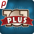 101 Yüzbir Okey Plus APK for Bluestacks