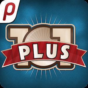 Game 101 Yüzbir Okey Plus APK for Windows Phone