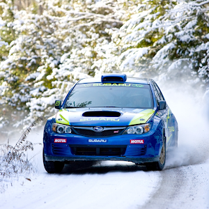 Rally Car Racing Wallpaper for PC-Windows 7,8,10 and Mac