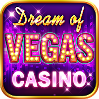 Vegas Dream FREE Slots For PC