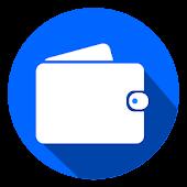 App Uang APK for Windows Phone