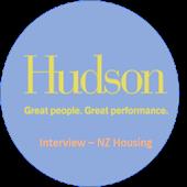 Hudson Interview APK for Ubuntu