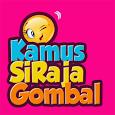 Raja Gombal (Kamus)