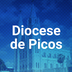 Download Diocese de Picos For PC Windows and Mac