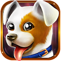 Game Lovely Pets Dog Town APK for Windows Phone