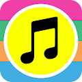 Funny Ringtones APK for Kindle Fire