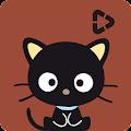 Free Chococat StoryGIF – GIF Maker APK for Windows 8