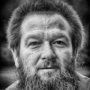 Willy 2017 (Biwer) DSC_5017 Portrait SW.jpg