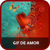 App Love Gif APK for Kindle