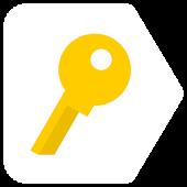 APK App Yandex.Key for iOS