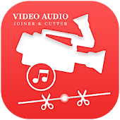 Download Audio Video Mixer APK on PC