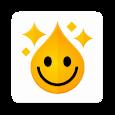 Spark Mobile Web demo icon