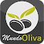 App Mundo Oliva APK for Windows Phone