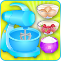 cooking games cake berries APK for Kindle Fire