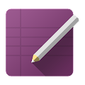 App Notes by BlackBerry apk for kindle fire