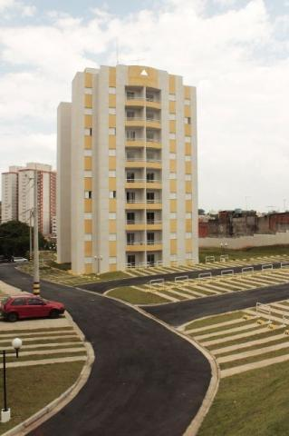 Apto 3 Dorm, Cocaia, Guarulhos (AP3688)