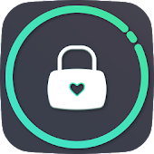 Love Locker Icon