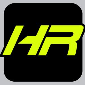 Trackside Companion For PC / Windows 7/8/10 / Mac – Free Download