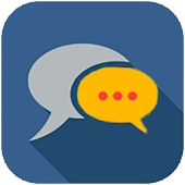 App Chat With Strangers APK for Kindle
