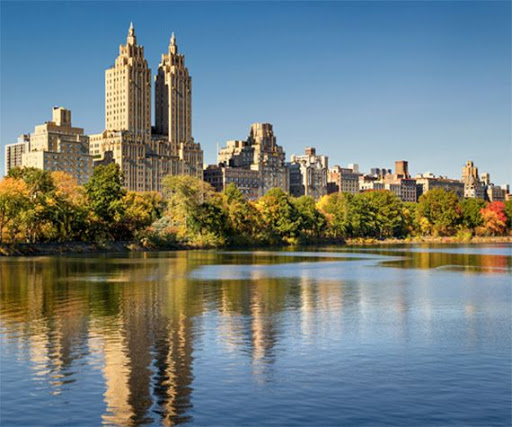 Things to do in Upper East Side