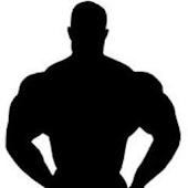 Gym Guide && Fitness Challenges APK Descargar