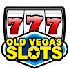 Old Vegas Slots - Casino