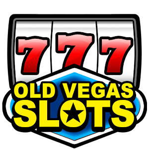 Cover art Old Vegas Slots - Casino