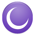 Slumber for Android Wear Icon