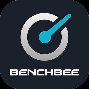 BenchBee SpeedTest For PC (Windows & MAC)