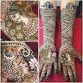 Bridal Mehndi Designs 2017 APK for Kindle Fire