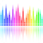 Sound Editor (Mp3 to Ringtone) 4.0 Apk