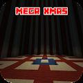 Mega Dropper XMAS MPCE Map APK for Bluestacks