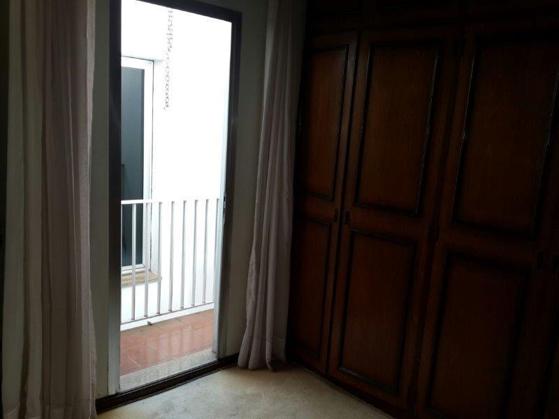 Casa 4 Dorm, Moema, São Paulo (SO3248) - Foto 10
