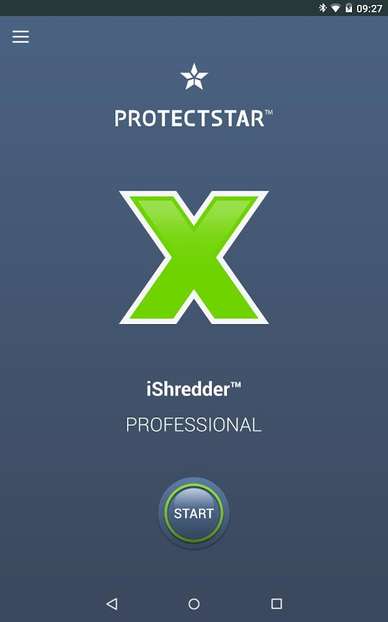 iShredder™ 4 Professional Screenshot 6