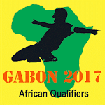 Livescore for CAF Nations Cup APK Image