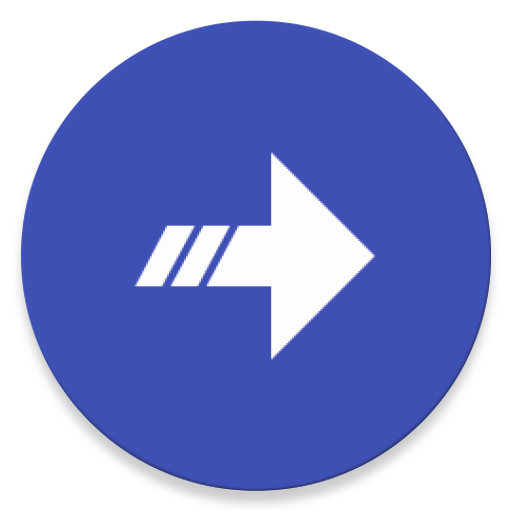 Power Shortcuts APK Cracked Download