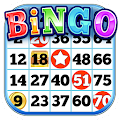 BINGO! APK for Bluestacks