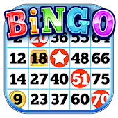 Game BINGO! APK for Kindle