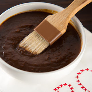 Meat Drippings Barbecue Sauce Recipes