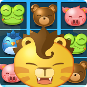 Pet Line Frenzy APK for iPhone