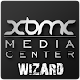 Config Wizard for Kodi