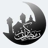 Download Ramadan: Suhoor-Aftar Timings APK on PC