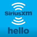 App SiriusXM Hello apk for kindle fire
