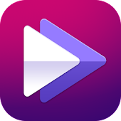 Download Slow Down Music Speed Changer APK on PC