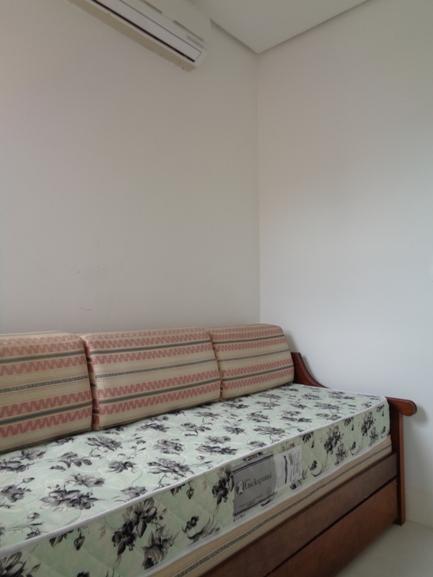 AMG Riviera - Cobertura 5 Dorm, Bertioga (CO0112) - Foto 15