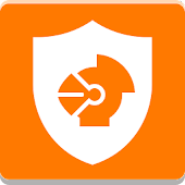Antivirus | Sécurité Orange APK for Nokia