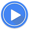 3GP/MP4/AVI HD Video Player APK for Bluestacks