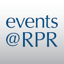 Events@RPR