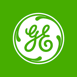 case report for ecomagination and the global greening of ge