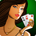 Texas Hold'em Poker Online APK for Bluestacks